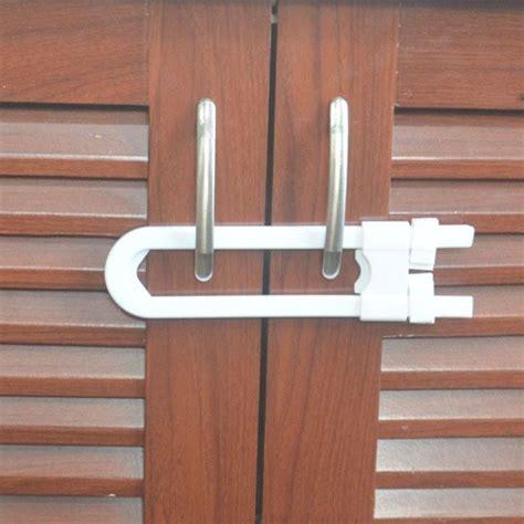 Baby Locks For Cupboards by Best 25 Door Locks Ideas On Front Door Locks
