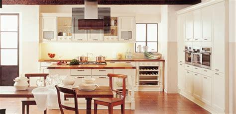 cuisine schmidt ville la grand la cuisine schmidt est synonyme de style et de praticité