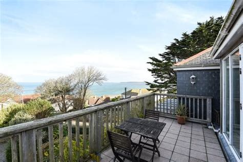 Garages For Sale In Cornwall by Houses For Sale In Carbis Bay Property Onthemarket