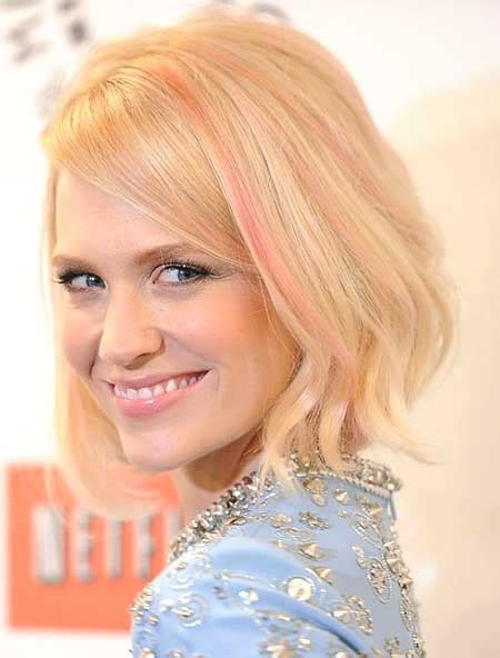 latest hair color trends   pretty designs