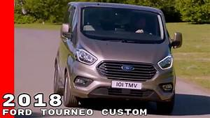 Ford Transit Custom 2018 Preis : 2018 ford tourneo custom youtube ~ Jslefanu.com Haus und Dekorationen