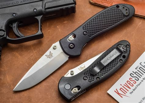 made in usa kitchen knives buy benchmade knives griptilian all knives ship free