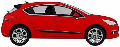 Clipart Cartoon Clip Cars Transparent Vector Toy