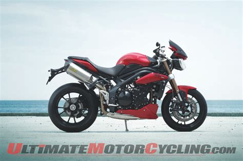 Triumph Speed Wallpaper by 2011 Triumph Speed Wallpaper