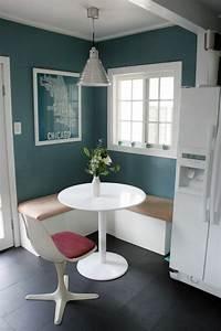 Sitzecke Für Küche : eckbank bietet ihnen mehr sitzfl che und sieht dabei stilvoll aus ~ Sanjose-hotels-ca.com Haus und Dekorationen
