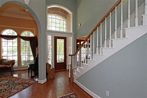 painting ideas for kitchen ideal hallway paint colors attractive hallway paint