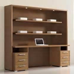 Meubles De Bureau Ikea by Decoration Meubles De Rangement Bureau Rangement Feat