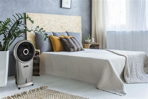 smallest portable air conditioner units august reviews