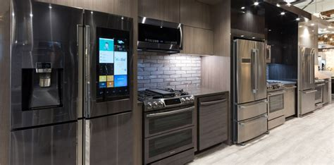 affordable luxury appliance brands reviews ratings