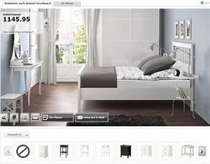 Ikea Jugendzimmer Möbel : ikea schlafzimmerplaner haben sie schon probiert ~ Michelbontemps.com Haus und Dekorationen