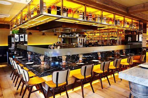 mommi clapham london restaurant bar reviews designmynight