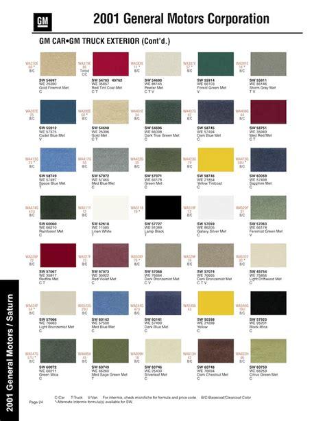 sherwin williams paint color codes paint color ideas