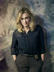 Ashley Johnson - IMDb | Faces | Pinterest | Ashley johnson ...