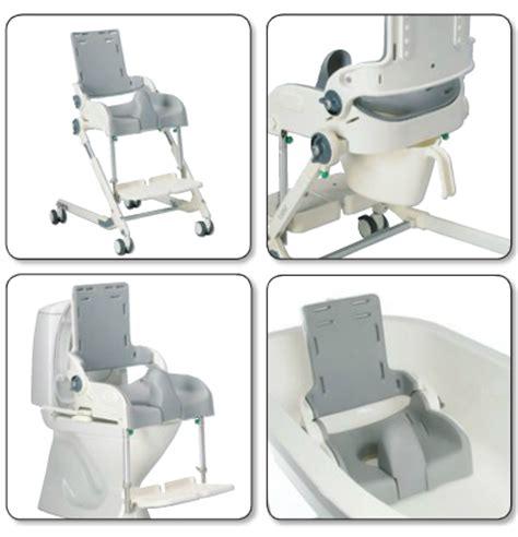 flamingo paediatric equipment for children with special