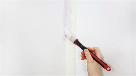 peindre les murs d une chambre comment peindre une chambre peintures de couleurs pour