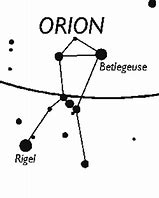 Hd wallpapers orion constellation diagram wallpaper high quality hd wallpapers orion constellation diagram ccuart Gallery