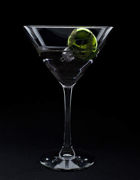 cuisine minceur rapide cocktail vodka black menthe pour 1 personne recettes à table