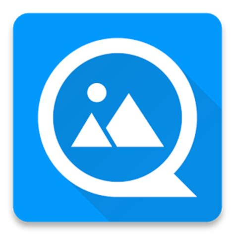 photo gallery apps for android quickpic photo gallery with drive support