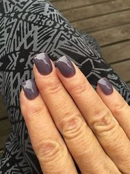 Best Sns Nail Colors Ideas And Images On Bing Find What Youll Love