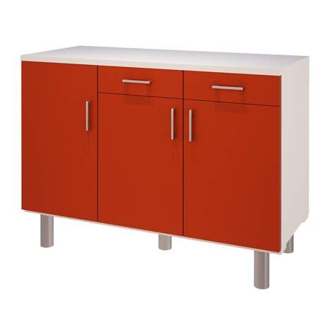 repeindre meubles de cuisine mélaminé repeindre un meuble de cuisine en mélaminé maison et