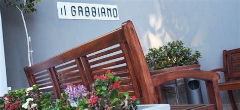 Il Gabbiano Termini Imerese - hotel gabbiano albergo termini imerese palermo cefal 249 hotels