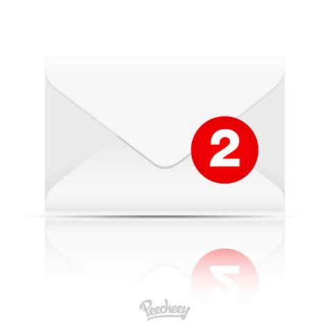 inbox icon white inbox icon illustration peecheey