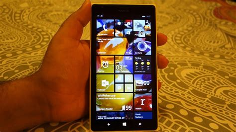 how to install windows phone 8 1 developer preview on nokia lumia phones