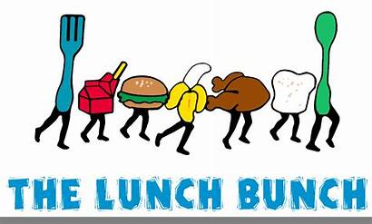 Clipart Lunch Clip Clker Sas Shared