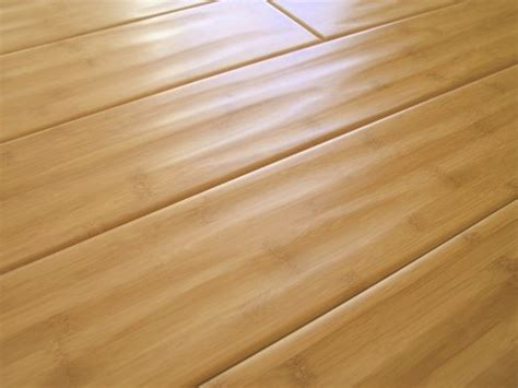 xtreme hardwood floors bamboo flooring interior decorating las vegas