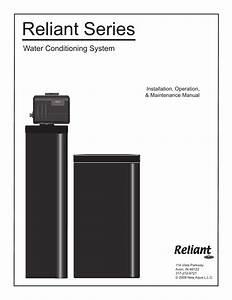 Reliant Heater Wiring Diagram