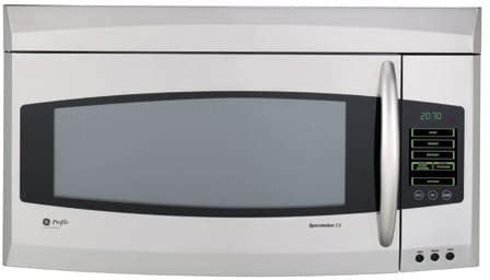 ge jvmsk  cu ft   range spacemaker microwave oven   cooking watts