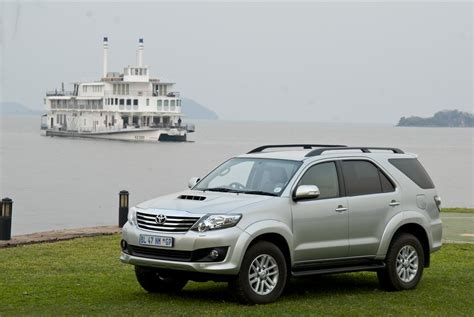Toyota Fortuner Hd Picture by Best Toyota Fortuner Wallpapers Part 6 Best Cars Hd