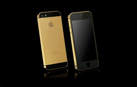 black and gold iphone black gold iphone black gold