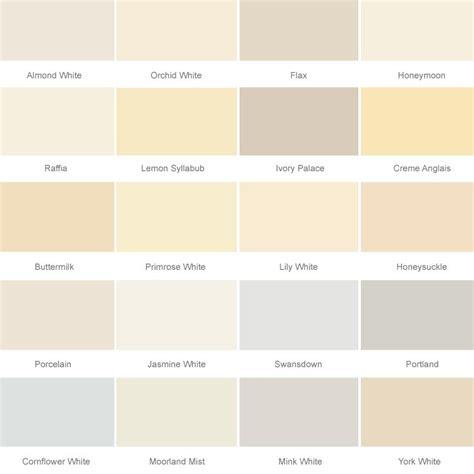 dulux colour chart white google search color dulux