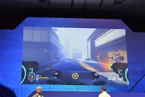 Intel uses Overwatch demo to tease upcoming Kaby Lake ...