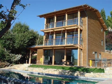 constructeur chalet hautes alpes maison bois hautes alpes catodon obtenez des id 233 es de design int 233 ressantes en utilisant