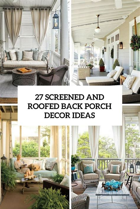 inexpensive screened in porch decorating ideas 17 best ideas about screened porch decorating on
