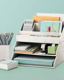 kitchen shelf organization ideas 20 creative home office organizing ideas hative