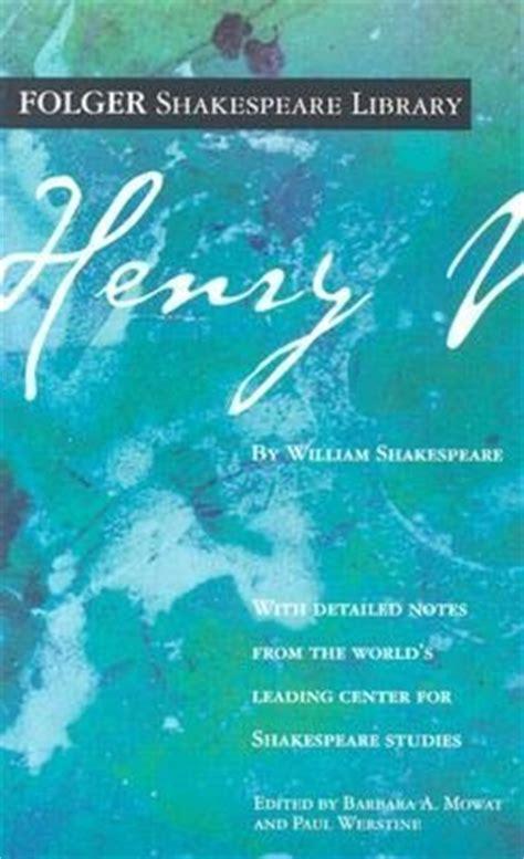 quote  william shakespeare men   words    men
