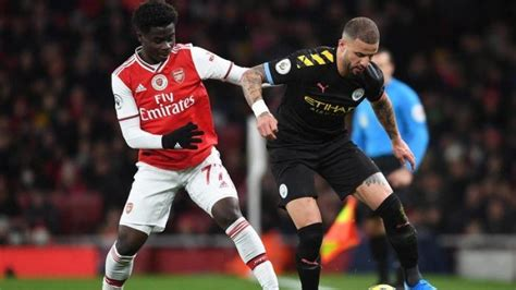 How to watch Arsenal vs. Man City FA Cup semi live stream ...