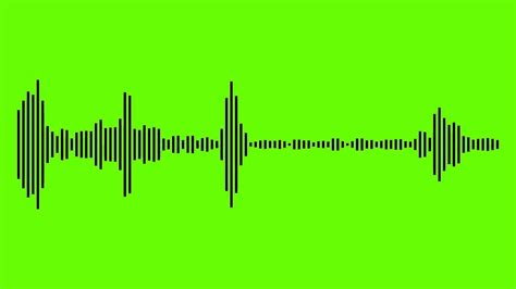 These programs have a range of functions including fast fourier transforms (fft), real time. Green Screen Free Spectrum Music (Electro Lights By SKIRK) 66   Screen free, Youtube channel ...