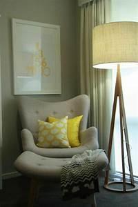 Poire Pouf Pas Cher : 40 id es en photos pour comment choisir le fauteuil de lecture ~ Melissatoandfro.com Idées de Décoration