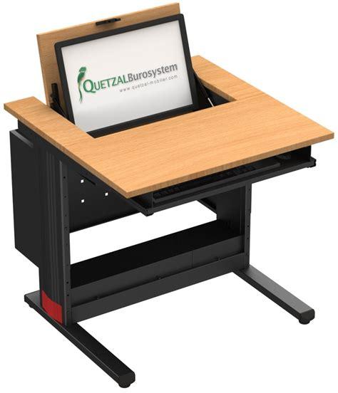 ecran bureau postes informatiques tous les fournisseurs table
