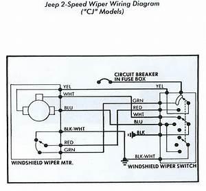 1986 Jeep Cj 10 Wiring Diagram 3499 Julialik Es