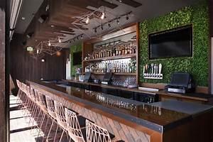 Rooftop Bar Gaslamp | Best Restaurant & Rooftop Bar 92101