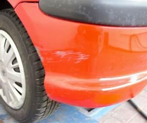 Smart Repair Lack : smart repair lack in ansbach eyb kfz meyer ~ Kayakingforconservation.com Haus und Dekorationen
