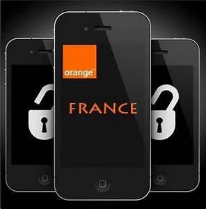 Comment Débloquer Un Contact : desimlocker iphone orange comment d bloquer un iphone 4 4s 5 5s 5c orange info idevice ~ Maxctalentgroup.com Avis de Voitures