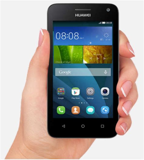 huawei smartphones with price huawei g620s news updates photos