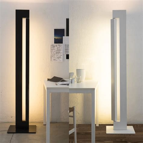 interrupteur pour le de bureau lampadaire mk3 led ara nemo selecto design