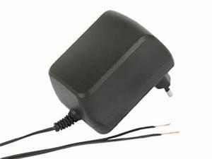 Steckernetzteil 12v 2a : steckernetzteil stabilisiert 12 volt 2a ~ A.2002-acura-tl-radio.info Haus und Dekorationen